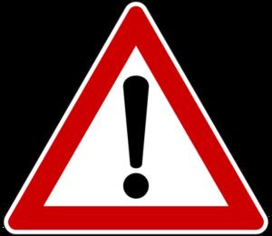 675px-warnung-svg_