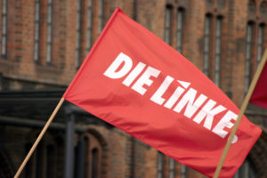 die_linke_cc-by_from_fabian_bromann