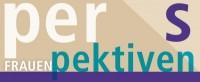 frauenperspektiven-logo-e1429009071744