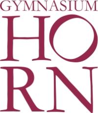 gymnasium-horn-logo